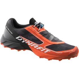 Dynafit Feline UP Pro Shoes Men orange/roaster